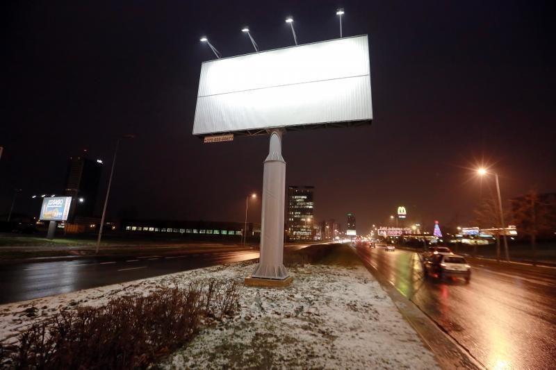 Klaipėdos valdžios atstovams užkliuvo iškirsti krūmai