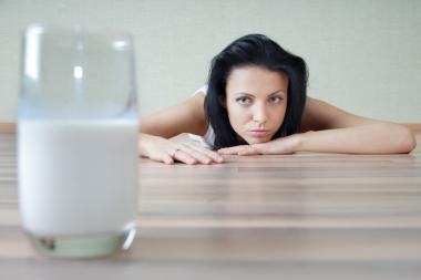 Baltarusiai nori lietuvišo pieno