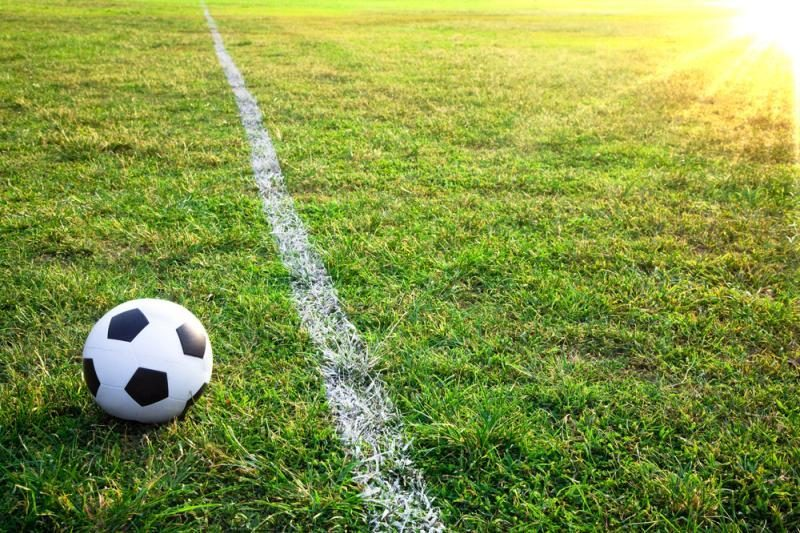 Lietuvės Baltijos futbolo taurės turnyre užėmė antrą vietą