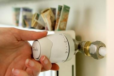 Elektrinė vėl prašo pakelti kainas
