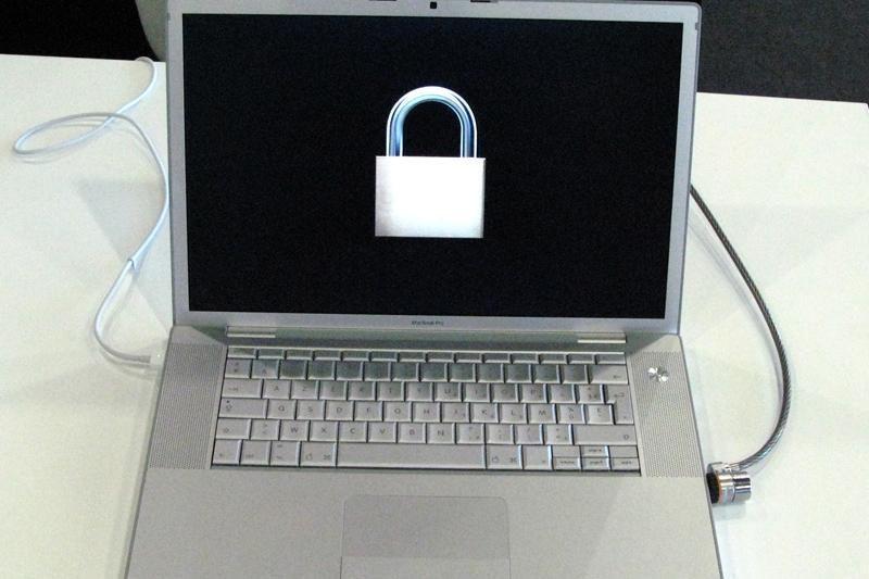 VRM pradėjo ieškoti partnerio kibernetinio saugumo centrui