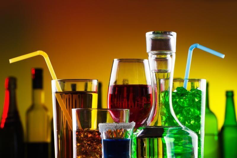Čekijos policija sulaikė 5 suklastoto alkoholio platintojus