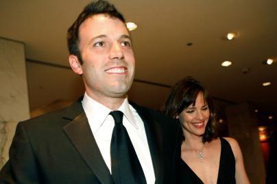 B.Affleckas už 16 mln. dolerių perka naują namą