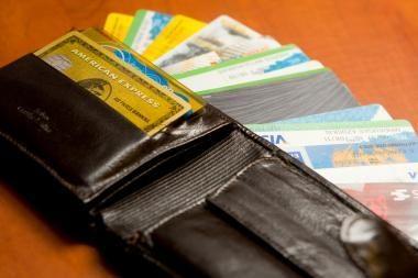 Ar bankams ir kitoms kredito įstaigoms būtini duomenys apie asmens teistumą?