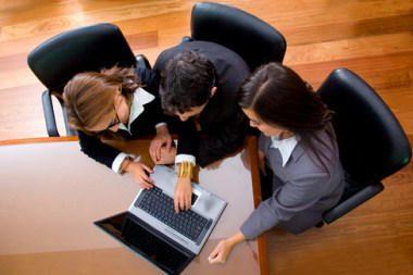 Vyriausybė skelbia viešąsias konsultacijas su gyventojais