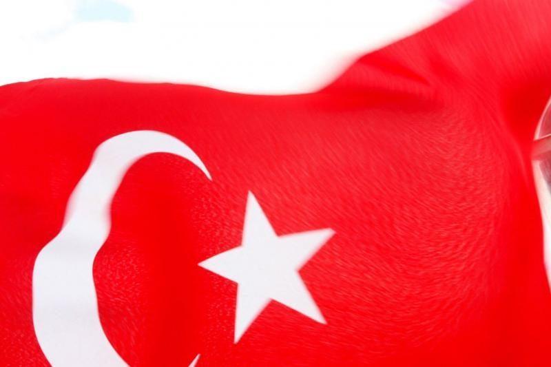 Turkijos artileriją apšaudė teritoriją Irako šiaurėje