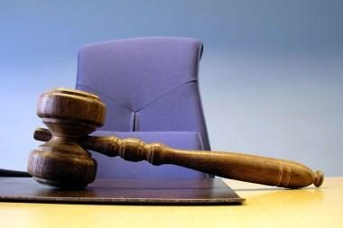 Teismas: buvęs Teisingumo ministerijos sekretorius piktnaudžiavo tarnyba