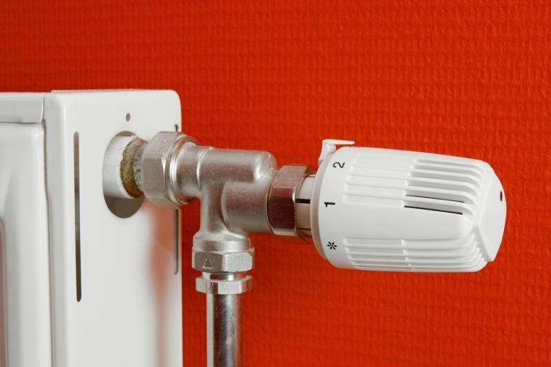 Elektrėnų ir Vievio vartotojams šiluma kiek atpigs