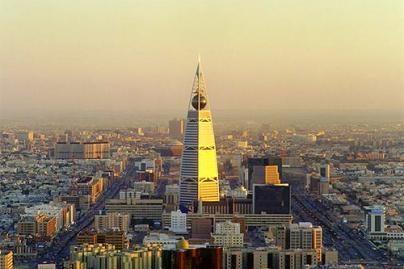 Saudo Arabijos karalius išvyko gydytis, jo pareigos perduotos 82-ejų metų princui
