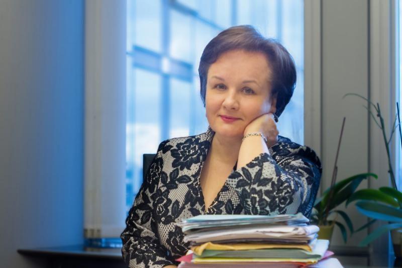 Europarlamentarė L. Andrikienė traukiasi iš TS-LKD pirmininko rinkimų