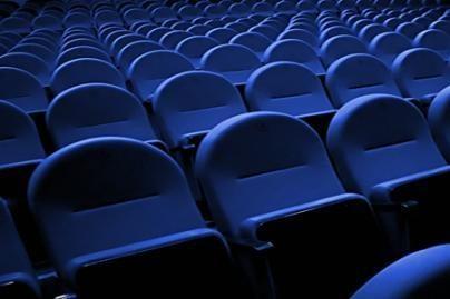 Įsteigta Lietuvių kino akademija rūpinsis kūrybiniais kino industrijos klausimais
