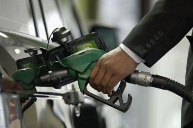 Konkurencijos taryba Vyriausybei pateiks degalų rinkos analizę
