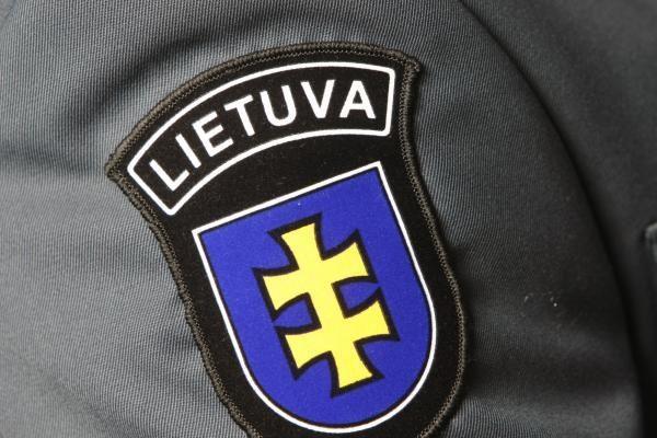 Parlamentarai stebės tyrimą dėl įtarimų policijos pareigūnams