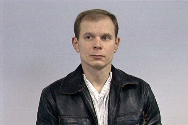 Žurnalisto V.Lingio žudikas lieka už grotų
