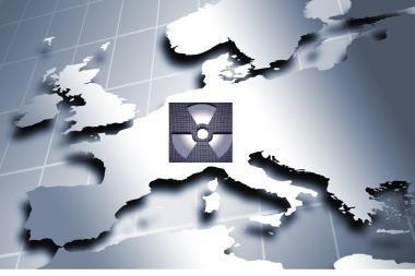 WikiLeaks: Europa pripompuota JAV branduolinių ginklų
