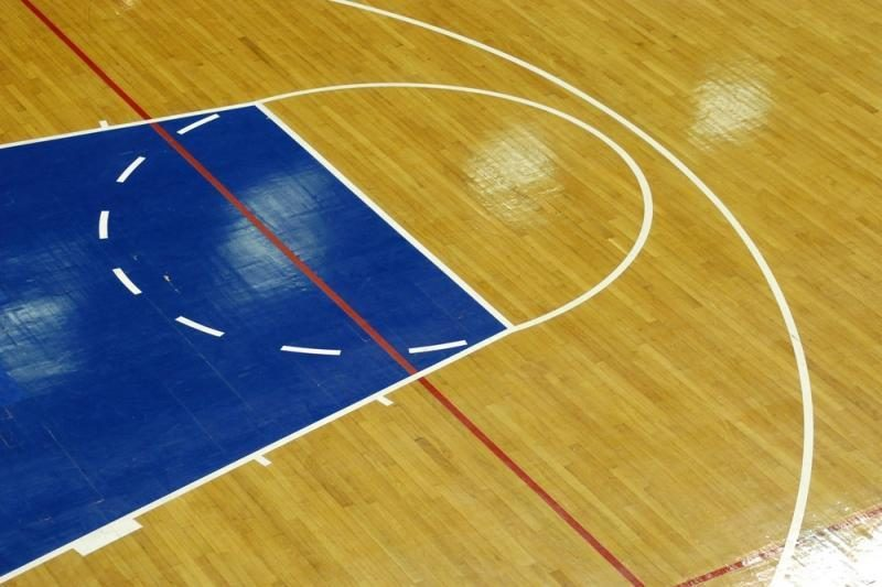 Pasikeitė Lietuvos studentų krepšinio lygos lyderis