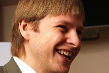 Lietuvai nėra pagrindo kreiptis į Liuksemburgo teismą dėl EP rezoliucijos