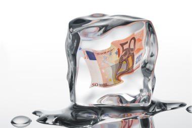 Privatizavimo pareigūnams valstybė lėšų toliau negaili