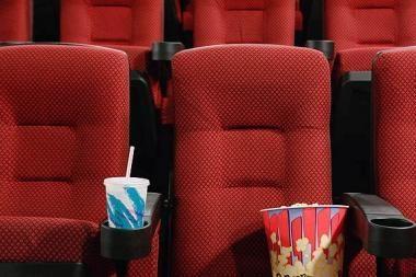 Į Vilnių atkeliauja Olandų filmų savaitė