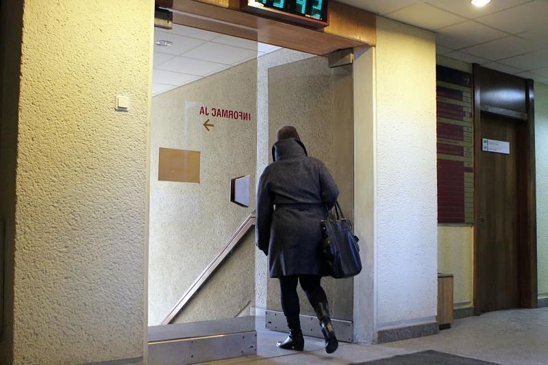 Klaipėdos valdininkai nori įsikurti muziejininkų kabinetuose