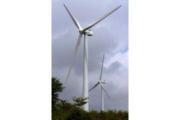Seime - apie alternatyviąją energetiką