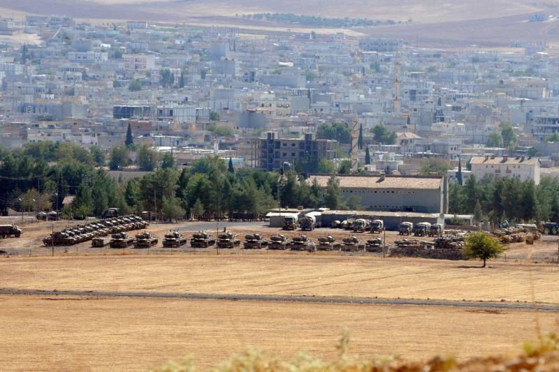 Sirija keršydama uždraudė Turkijos lėktuvų skrydžius