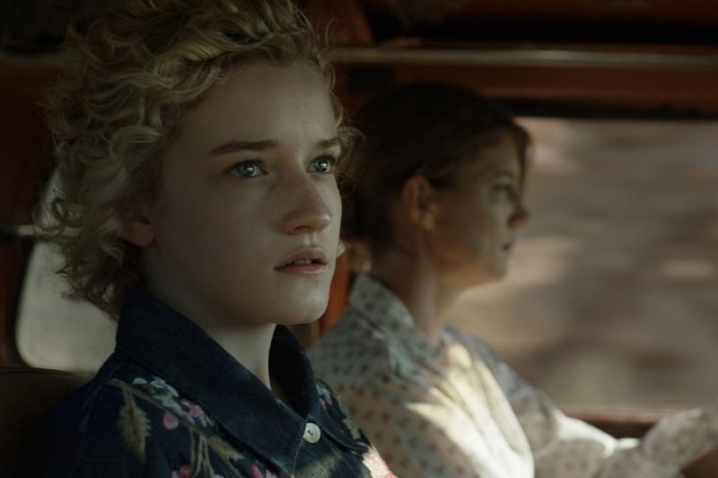 """Kino festivalis """"Šeršėliafam"""" – moters požiūris į pasaulį"""
