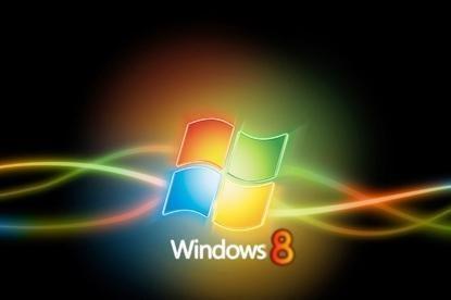 """""""Microsoft"""" paskelbė būsimas """"Windows 8"""" versijas"""