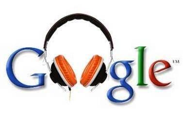 """Vintas Cerfas: """"Google"""" ne visada bus paieškos sistemų lyderiu"""