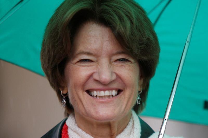 JAV astronautė Sally Ride buvo lesbietė