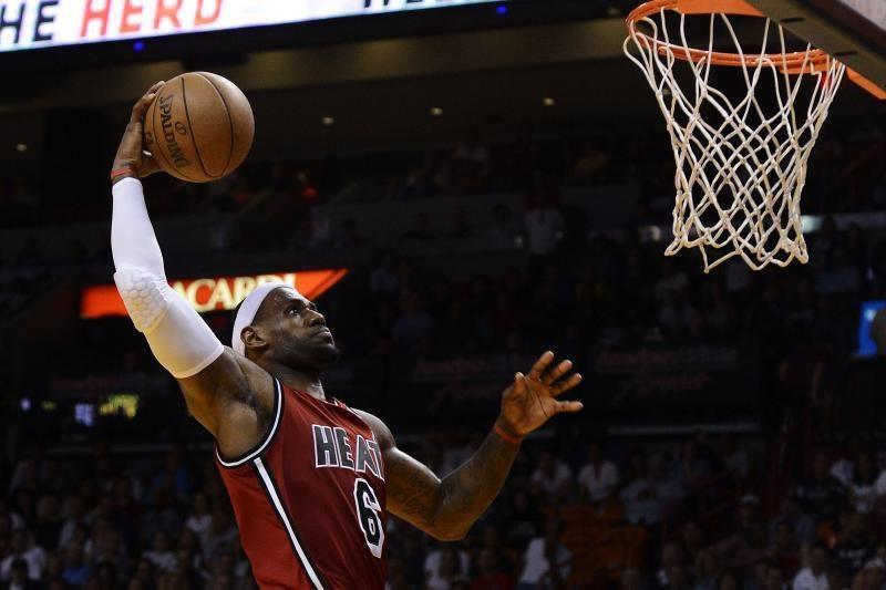 Kas įdomiau Lietuvos krepšinio aistruoliui: NBA ar Eurolyga?