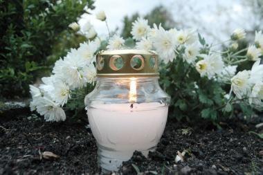 Vilniaus rajone žvejodamas nuskendo 7 metų berniukas