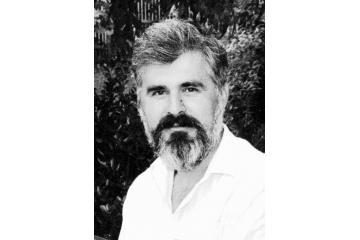 Suimtas serbų karo nusikaltėlis