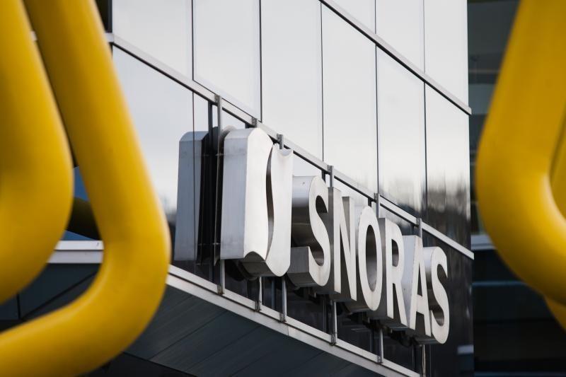 """""""Snoro"""" bylai Londone Vyriausybė prokurorams skyrė 221 tūkst. litų"""