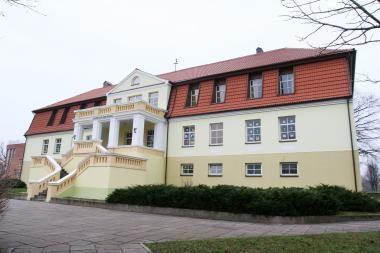 Klaipėdos E.Balsio menų gimnazijoje kilo gaisras