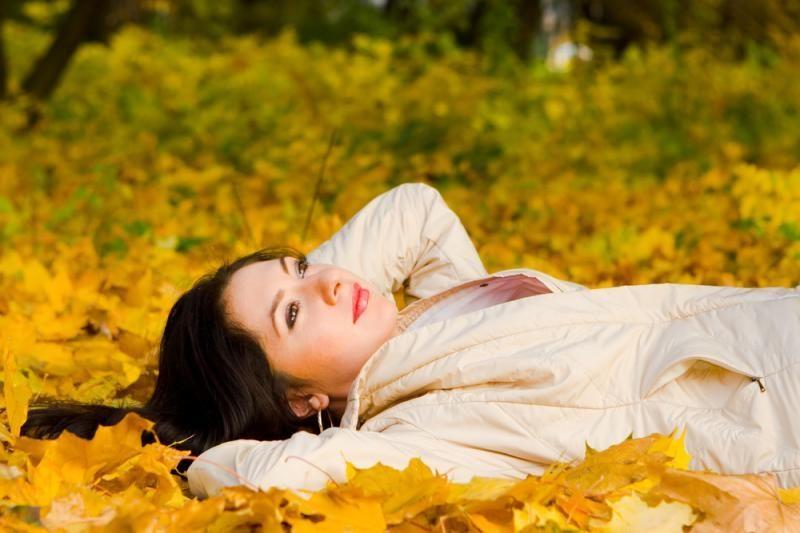 Savaitgalį kartais palis, vėjas rims, bus apie 16 laipsnių šilumos