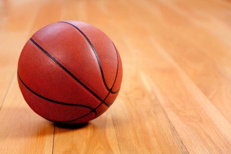 VDU krepšininkai vėl tapo universitetų žaidynių čempionais
