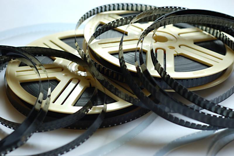 """Drama """"Frutveilis"""" pelnė pagrindinį """"Sundance"""" festivalio apdovanojimą"""