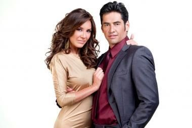 """Naujas TV3 serialas """"Svetimas veidas"""" - netipiška meksikiečių drama"""
