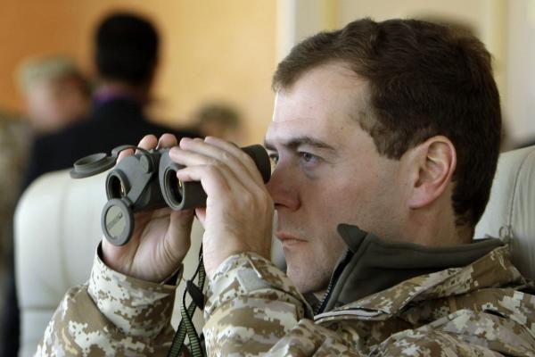 Rusijos karinė bazė Armėnijoje veiks bent iki 2044 metų