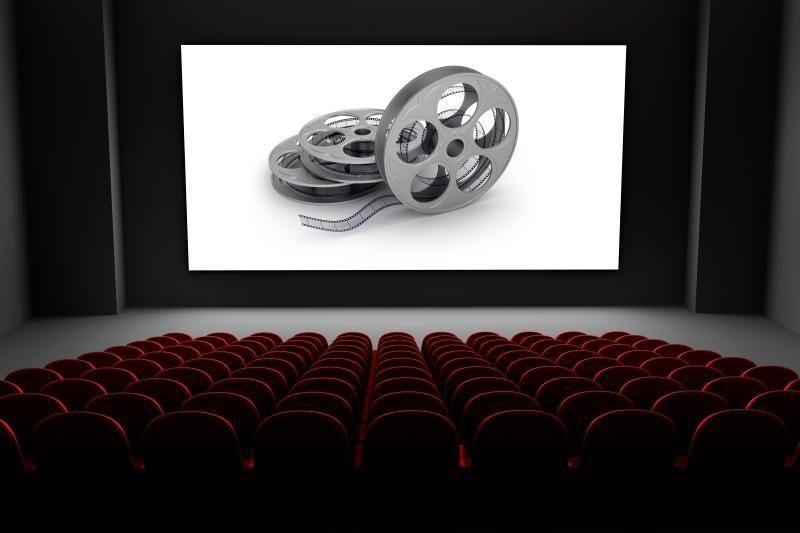 Didžiausiuose miestuose prasideda antikorupcinių filmų festivalis