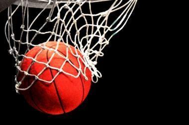 Studentų krepšinio lygoje - mažiau komandų