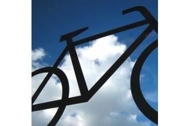 """Europos jaunių dviračių treko pirmenybėse lietuviai liko """"už borto"""""""