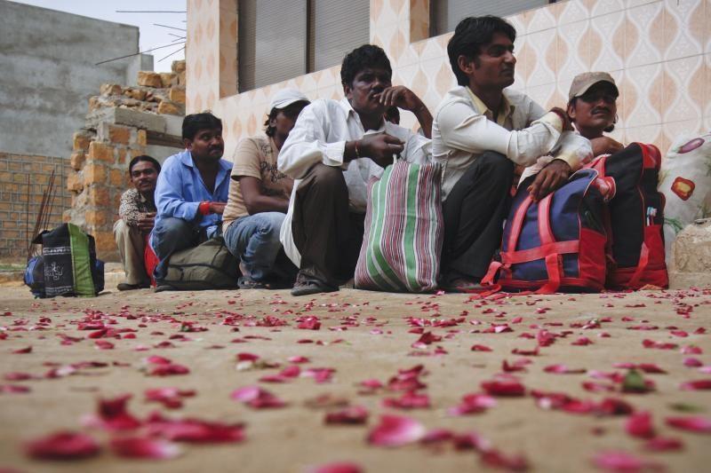 Pakistanas Indijos Nepriklausomybės dienos proga paleido 55 indus