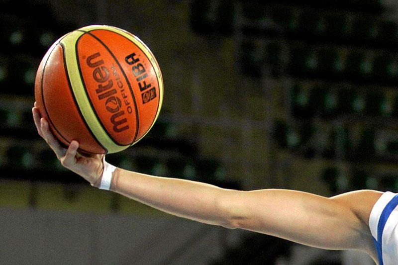 Aiškios aštuonios Londono olimpinių žaidynių krepšinio turnyro dalyvės