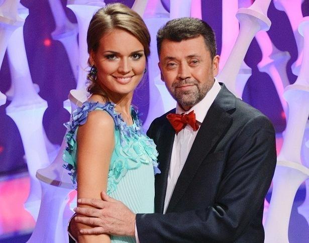Ar J. Jurkutė vėl taps mylimiausia vedėja?