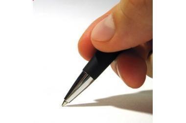 Notarų klientams - didesnės garantijos nuo galimos žalos