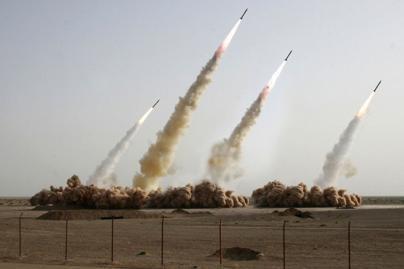 Rusija vėl grasina dislokuoti raketas Kaliningrade