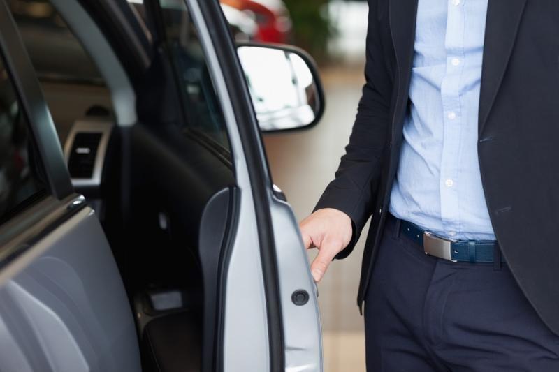 Kaip patikrinti automobilį, kad nenusipirktumėte bėdos?
