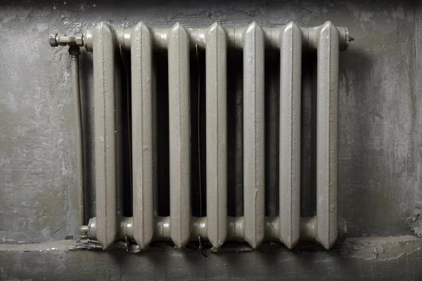 A.Kubilius sako nejaučiantis jokio spaudimo dėl šilumos ūkio pataisų